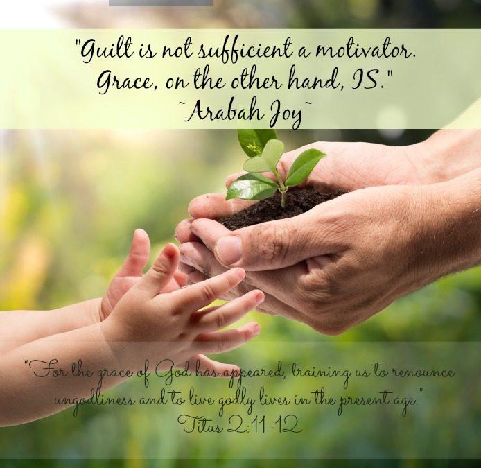 Grace Titus 211-12