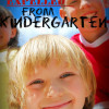 The funny story of how my kid got expelled from kindergarten