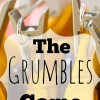 The Grumbles Game