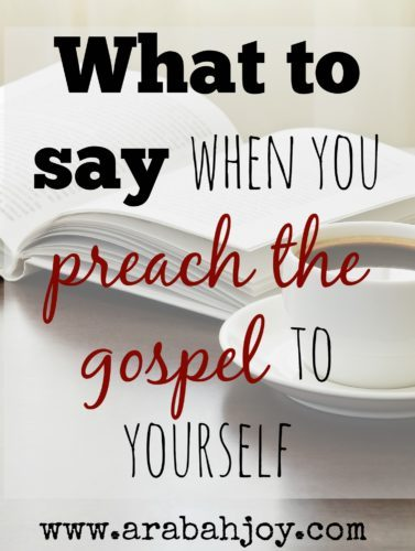 what to say when you preach gospel 1500X2000