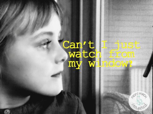 Watch-from-my-window-1024x767
