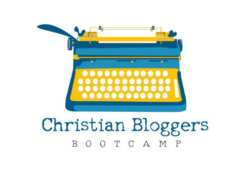 Christian Bloggers Bootcamp: A Crash Course just for Christian Bloggers who want maximum effectiveness for their blogging efforts!