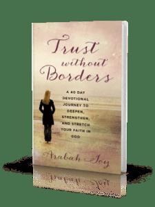 TrustWithoutBorders