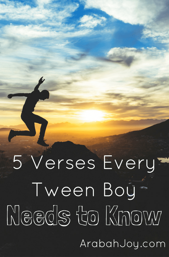 Bible verses for teen girls, xxx role playing