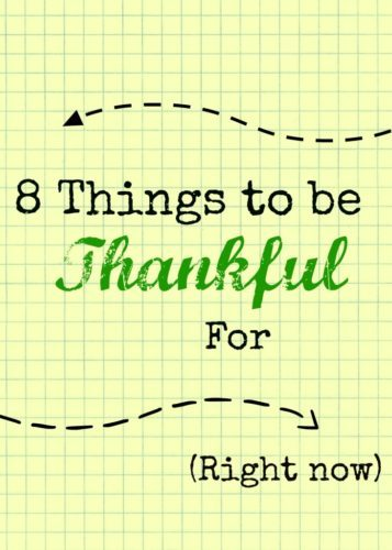 8-Things-to-be-thankful-for-731x1024