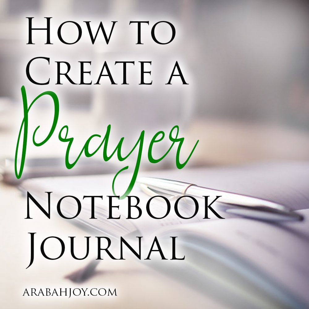 how to write a prayer Tips and advice on how to write a prayer letter to potential supporters (esp for short-term missionaries and those going to the mission field for the first time).
