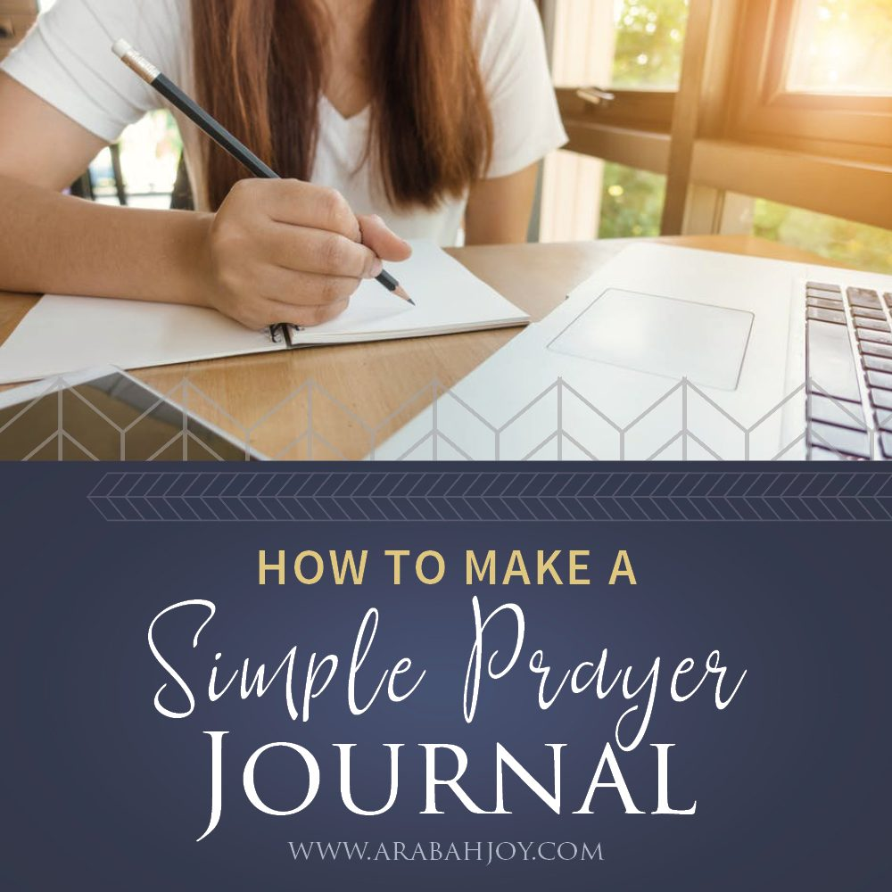 make daily devotions more organized and easier to ac plish