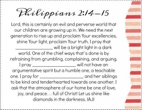 Philippians 2 14-15