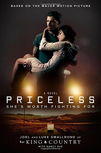 Priceless The Movie