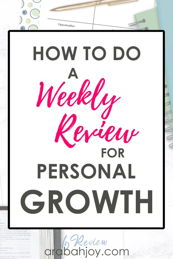 10 Important Questions You Should Ask Yourself for Personal Growth