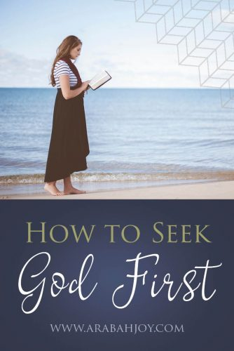 Do you struggle with consistency in your quiet time? Are you seeking God's will for your life? Seek Him First, by Jennifer Hayes Yates, reminds us that our decisions impact every aspect of our lives. Find encouragement for your spiritual growth through this resource. #spiritualgrowth #Biblestudy #faith