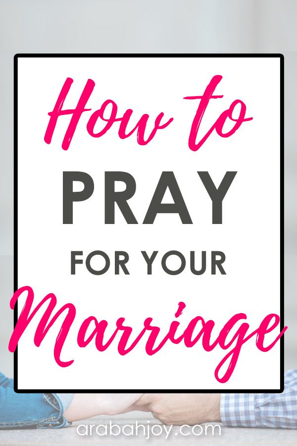 War Room has changed the way we pray for our marriages. Use these 10 war room Scriptures to pray for your marriage.