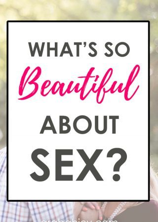 Read these tips to help you deal with Christian low libido. These resources will help you improve your Christian sex life!