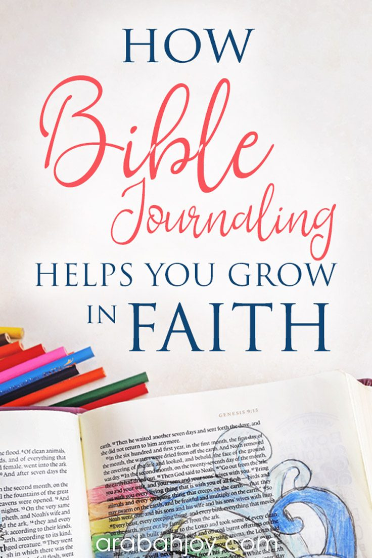 Have you wondered about Bible journaling? Our complete Bible journaling guide shares all you need to know: Bible journaling tips, easy ways to get started with Bible journaling, even resources for Bible journaling.