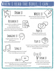 If you're ready to try journaling for kids, see the resources and ideas we're sharing.